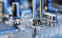 全球芯片需求激增 富士胶片加码逾6亿美元投资半导体材料