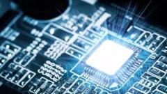 集成电路行业百科:产业链、发展历程及经营模式分析「图」