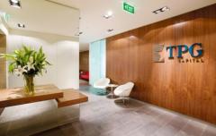 消息称私募巨头TPG筹备IPO 估值或达百亿美元
