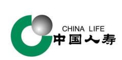 中国人寿上半年净利同比增34.2% 个险销售人力却减员22.8万