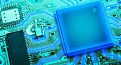 全球最大芯片代工企业台积电将涨价 苹果公司系大客户