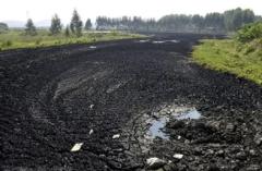 污泥处理行业百科:产业链、影响因素及竞争情况分析「图」