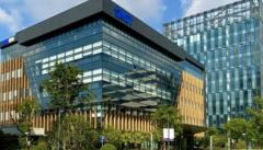 思尔芯IPO引华为哈勃投资突击入股 业绩大幅波动研发费率16.9%远低同行