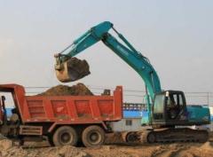 三一重机挖掘机研发制造基地将于10月正式投用