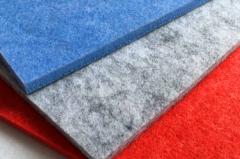 聚酯材料行业主要法律法规及相关产业政策分析「图」