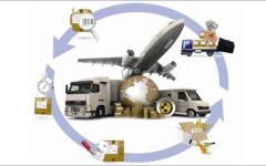 2021年中国物流行业发展前景预测及投资战略研究