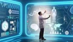 智能可穿戴设备行业百科:产业链、发展历程及竞争情况分析「图」