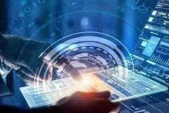 2021年中国互联网行业市场运营现状及投资规划研究建议