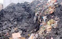 固体废物处理行业百科:技术、进入壁垒及竞争格局分析「图」