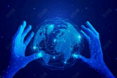 """打造跨行业协同的5G应用""""大生态系统"""""""