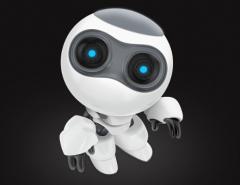 2020年中国机器人产业突破千亿元,技术水平稳步提升