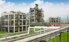 2021年中国氯碱行业市场发展现状分析,产业供给侧改革驱动产能集中、产业结构转型「图」