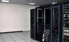 网络设备行业主要法律法规及相关产业政策分析「图」