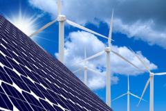 2021年中国新能源新材料行业发展潜力分析及投资方向研究