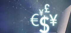 数字人民币受理环境待优化