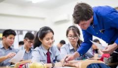 中国中等职业教育行业发展前景广阔,对地方经济发展起着重要作用「图」