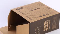 印刷包装行业百科:产业链、经营模式及进入壁垒分析「图」
