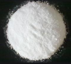 中国氯化铵行业发展现状及趋势分析,积极开拓氯化铵市场「图」
