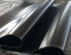 2021年全球及中国三元乙丙橡胶供需现状分析,未来几年国内产量逐步上升「图」