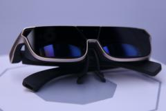 2020年AR眼镜行业发展历程、光学系统特点及市场出货量分析「图」