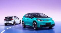 2020年中国新能源汽车行业现状及趋势分析,纯电动路线逐渐成为主流「图」