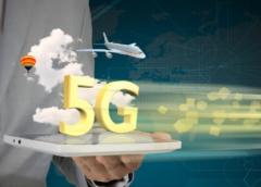 """智慧停车、远程医疗、协同办公……高速网络下,人们的生活快速进入""""云时代""""!5G生活加速来,终端连接数近4.2亿"""