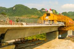 2020年中国第三方工程评估行业现状及竞争格局分析,蓝海市场快速扩容「图」
