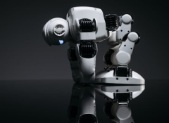 机器人产业正迎来升级换代、跨越发展的窗口期 2021年我国机器人市场规模预计将达到839亿元「图」