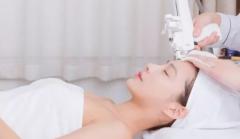 2020年中国皮肤护理产品行业现状及趋势分析,功效将不断丰富「图」