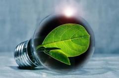 2021年中国生物质发电市场现状分析,预计2025年发电量将在2020年的基础上再翻一番「图」