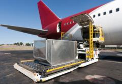航空运输业自身要落实可持续发展承诺,努力实现具有韧性和可持续性的复苏「图」