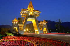 阅读建筑 感知城市魔力 上海旅游节即将如期而至旅游呈现勃勃生机