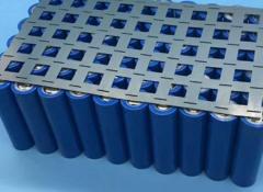 新三板精选层一哥贝特瑞:从锂电负极龙头到材料专家