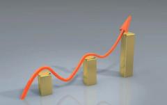 北交所开户预约火爆!头部券商预约成功人数已过万,潜在开户数最高近800万户