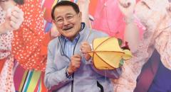 刘丹透露7岁小糯米近况 曝刘恺威天天和女儿视频