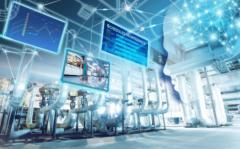 2021年中国智能制造行业竞争格局分析及投资战略咨询