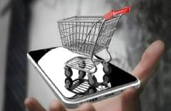 字节跳动将推出独立出口电商App