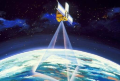 2020年全球及中国卫星遥感产业研究,遥感器技术发展日新月异「图」