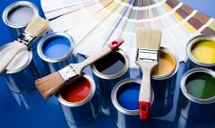 2020年水性涂料行业产业链、市场规模、发展政策及展望分析「图」