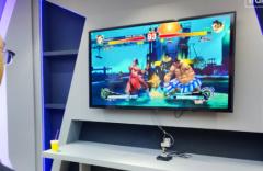 2020年中国云游戏行业市场发展现状分析,爆发式增长速度的维持需要更好的游戏环境来实现「图」