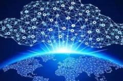 """关注2021年世界互联网大会 数字赋能""""智造""""新时代"""