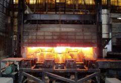 工业窑炉行业发展现状分析,协同处置固体废物是未来重要发展方向「图」