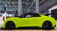 甲醇汽车在碳中和的目标下迎来新的发展契机
