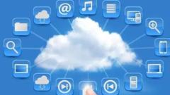 2020年中国云端商业服务行业市场发展现状分析,服务定制化、线上线下结合发展是未来两大趋势「图」
