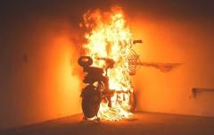 电动自行车频频起火背后:花几百块换锂电池续航翻倍,换电模式成出路?