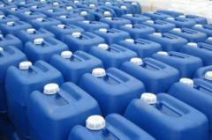 全球水处理剂行业发展现状分析,工业和生产领域水处理市场空间最大「图」