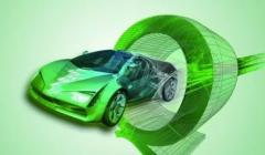 2021年中国新能源汽车市场运行态势及行业发展前景预测