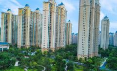 2021年中国房地产行业发展趋势预测及投资战略咨询