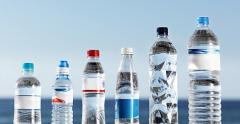 2020年中国包装水行业现状及趋势分析,天然水更符合健康化的大趋势「图」
