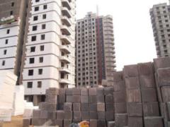 中国建筑保温材料行业分类、市场规模、相关政策及发展趋势分析「图」